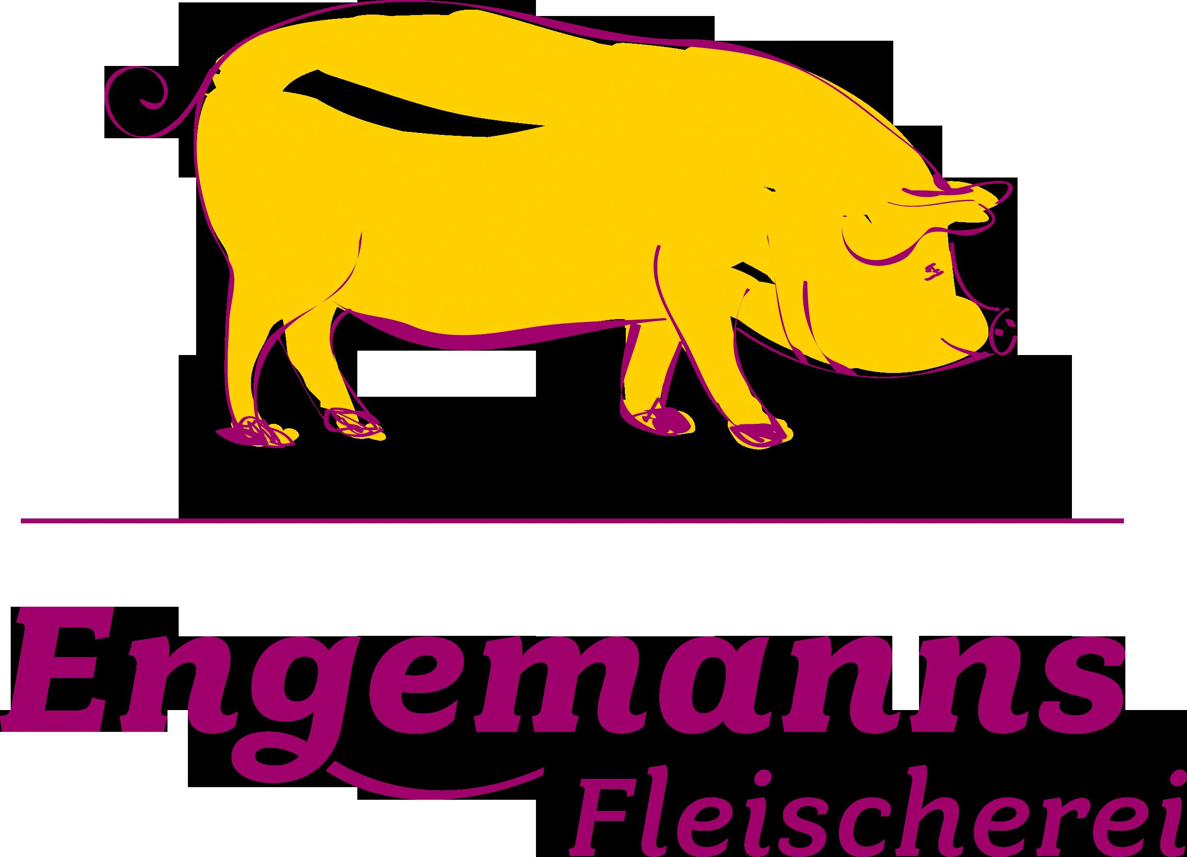 Engemanns Fleischerei