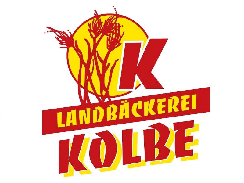 Landbäckerei Kolbe