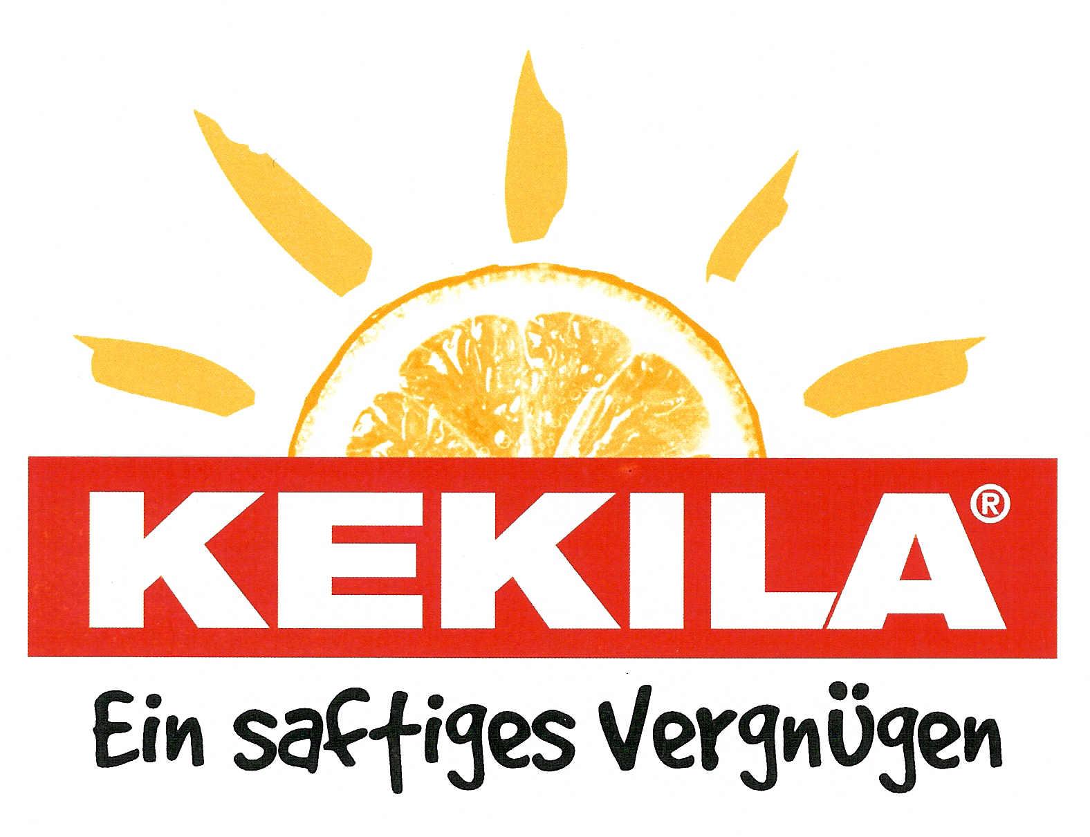 Kekila
